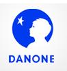 Danone UK