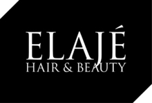 Elajé Hair & Beauty