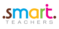 Natalie Donnelly Smart Teachers