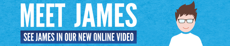 http://www.kallkwik.co.uk/welwyn/meet-james-video/