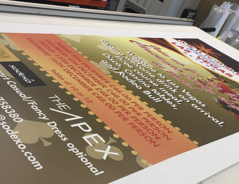 Roller banners design print kall kwik liverpool drop in to see us in liverpool were easily accessible from all parts of liverpool or give us a call well be happy to help reheart Image collections