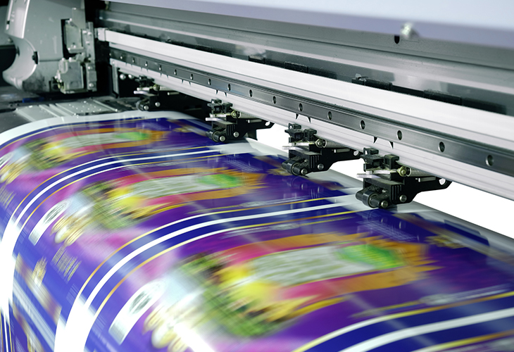 kall kwik your trusted print partner