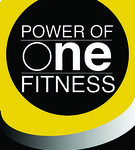David Williams, Power of One Fitness